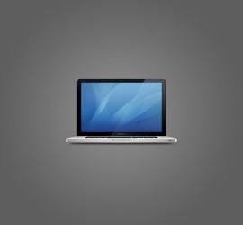 MacBookPro 17